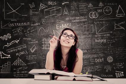School financial education