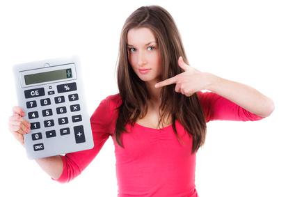MoneyWhizz Financial Education