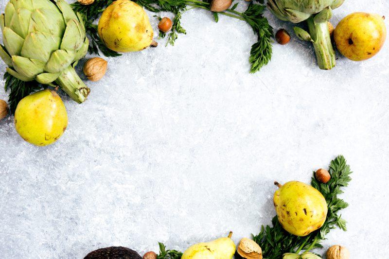 10 Practical Steps to Reduce Food Waste