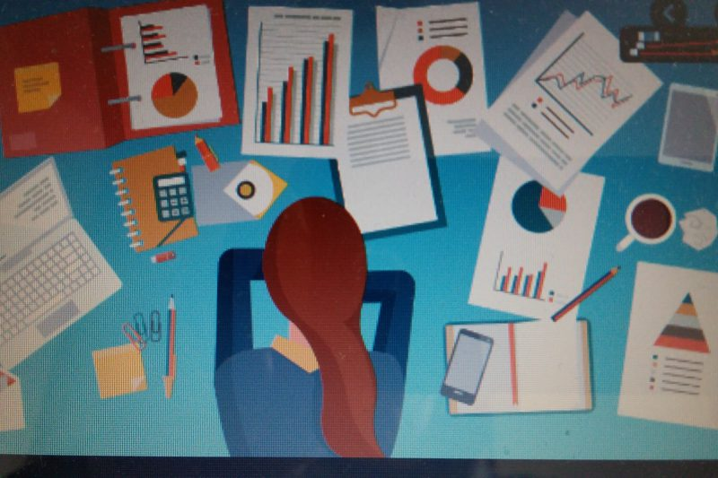 Practical considerations for redundancy preparation in Ireland